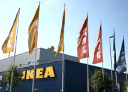 ikea charleroi date ouverture adresse t l phone infos magasin ikea charleroi date ouverture. Black Bedroom Furniture Sets. Home Design Ideas