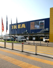 magasin ikea bruxelles zaventem adresse horaire ouverture t l phone magasin ikea bruxelles. Black Bedroom Furniture Sets. Home Design Ideas