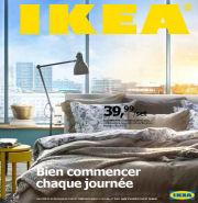 magasins ikea belgique adresses horaires ouverture infos magasins ikea belgique adresses. Black Bedroom Furniture Sets. Home Design Ideas