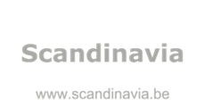 scandinavia.be logo